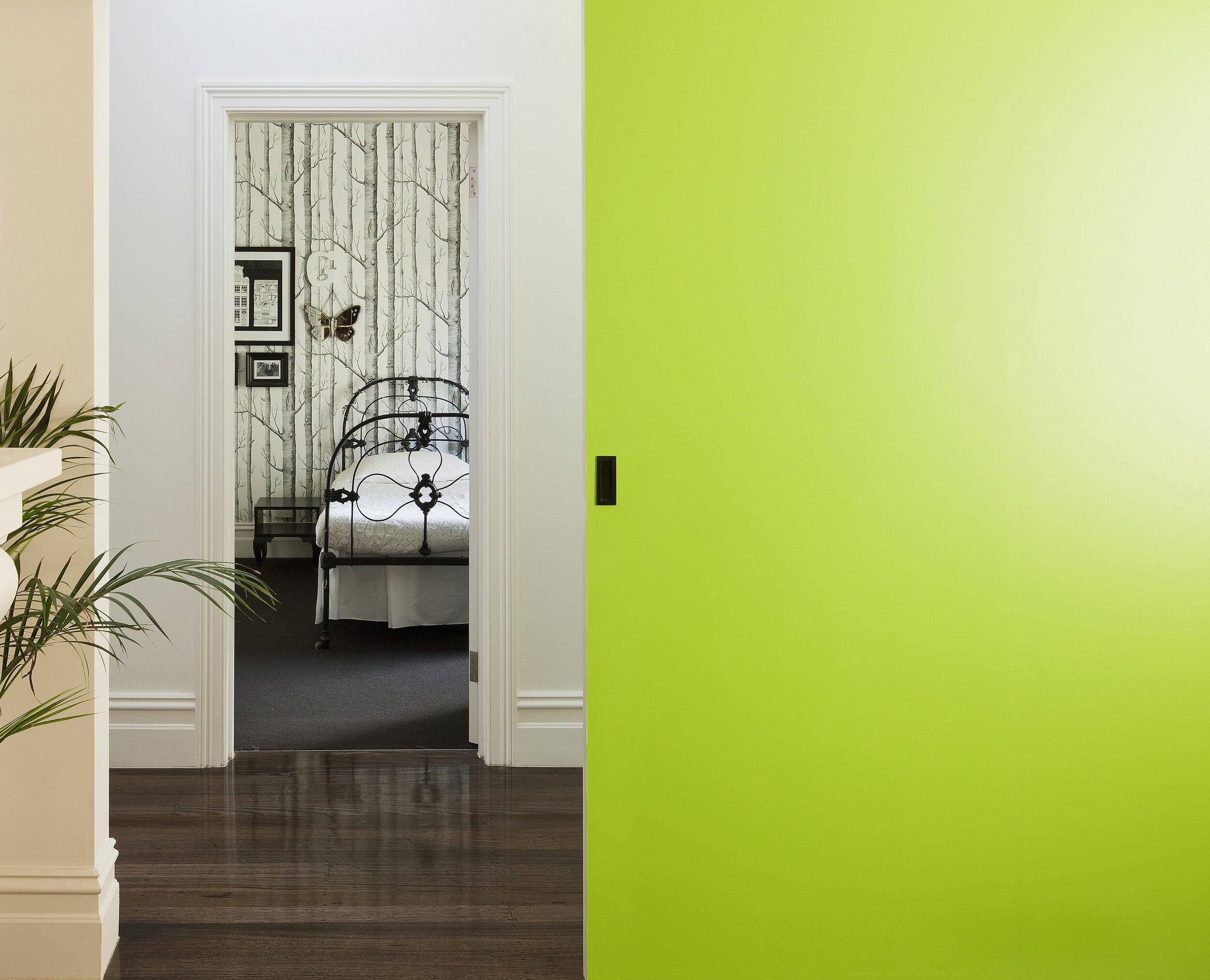 Home Sweet Home l Online Innenarchitektur Service für Privatkunden ...