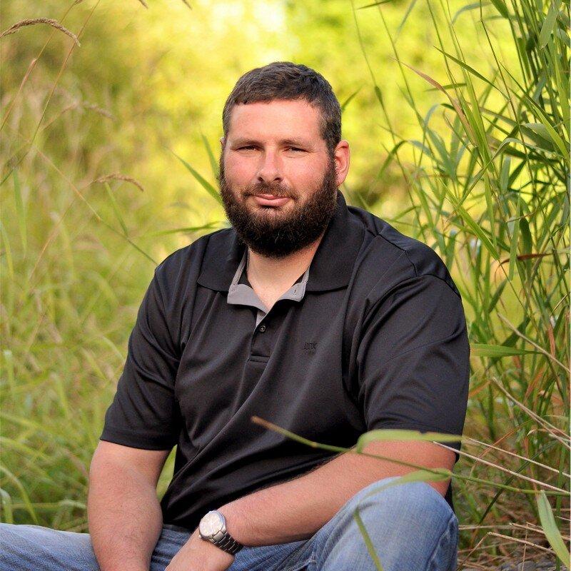 必威精装版app手机德里克·乔西,第四代奶农。