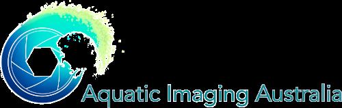Aquatic Imaging Australia