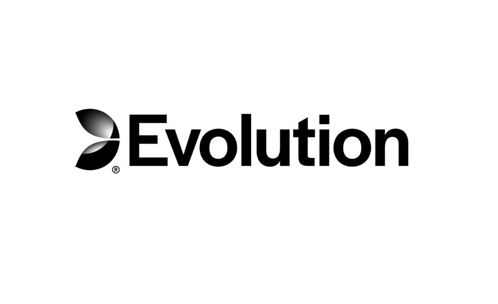 Breakdown: Evolution (Eng)
