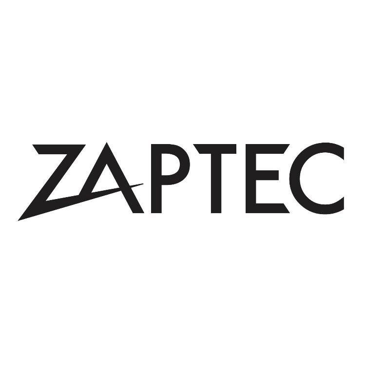 Analys: Zaptec