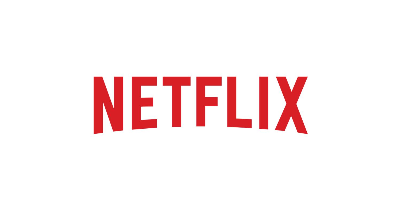 Write-up: Netflix