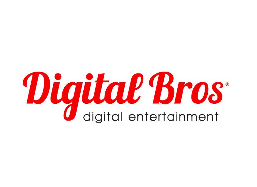 Analysis: Digital Bros (Eng)