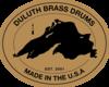 www.duluthbrassdrums.com