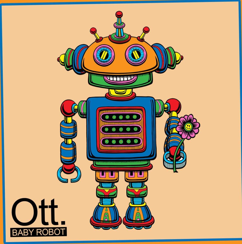 Ott+Baby+Robot.jpg