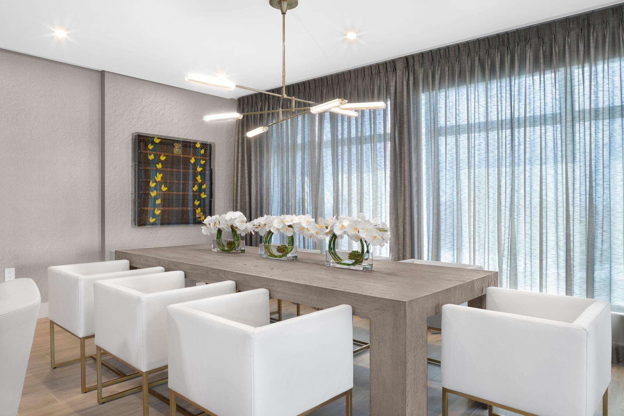 Boca Raton New York And Boston Turn Key Interior Design New Construction Renovations And Remodels