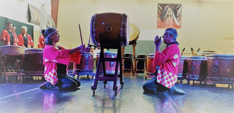 SSMK1 meditation drumming.jpg