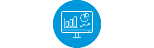Control access, set pricing, and review real-time station usage and performance data