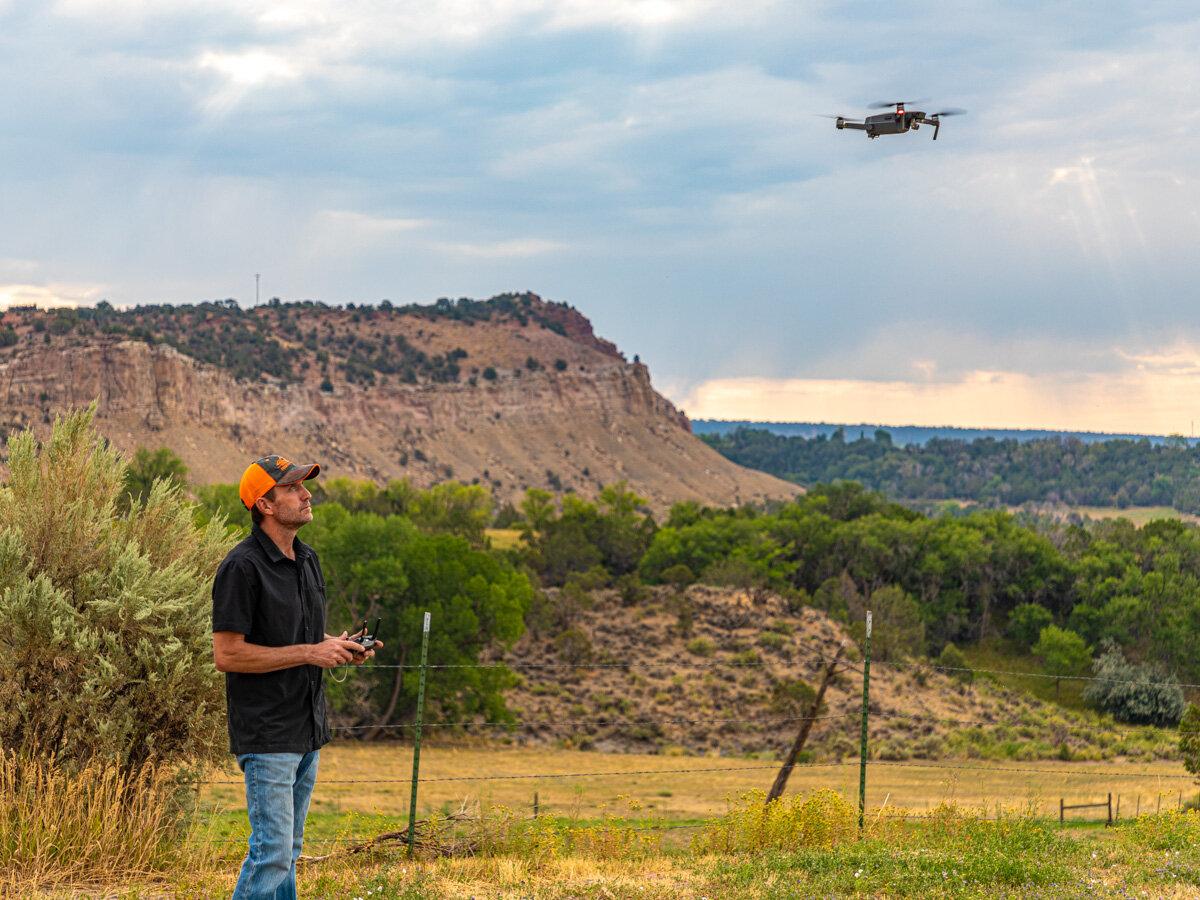 Rob Gash Drone-1.jpg