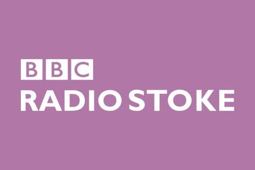BBC Stoke.jpg