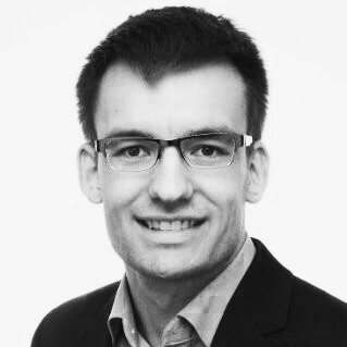 Matthias Drews - Accounting & FinanceM.Sc. - business administration5 years of professional experience as commercial all-rounder in agile, innovative companies (Start-ups & VC). Analytical team player with a careful and proactive approach.LinkedIn