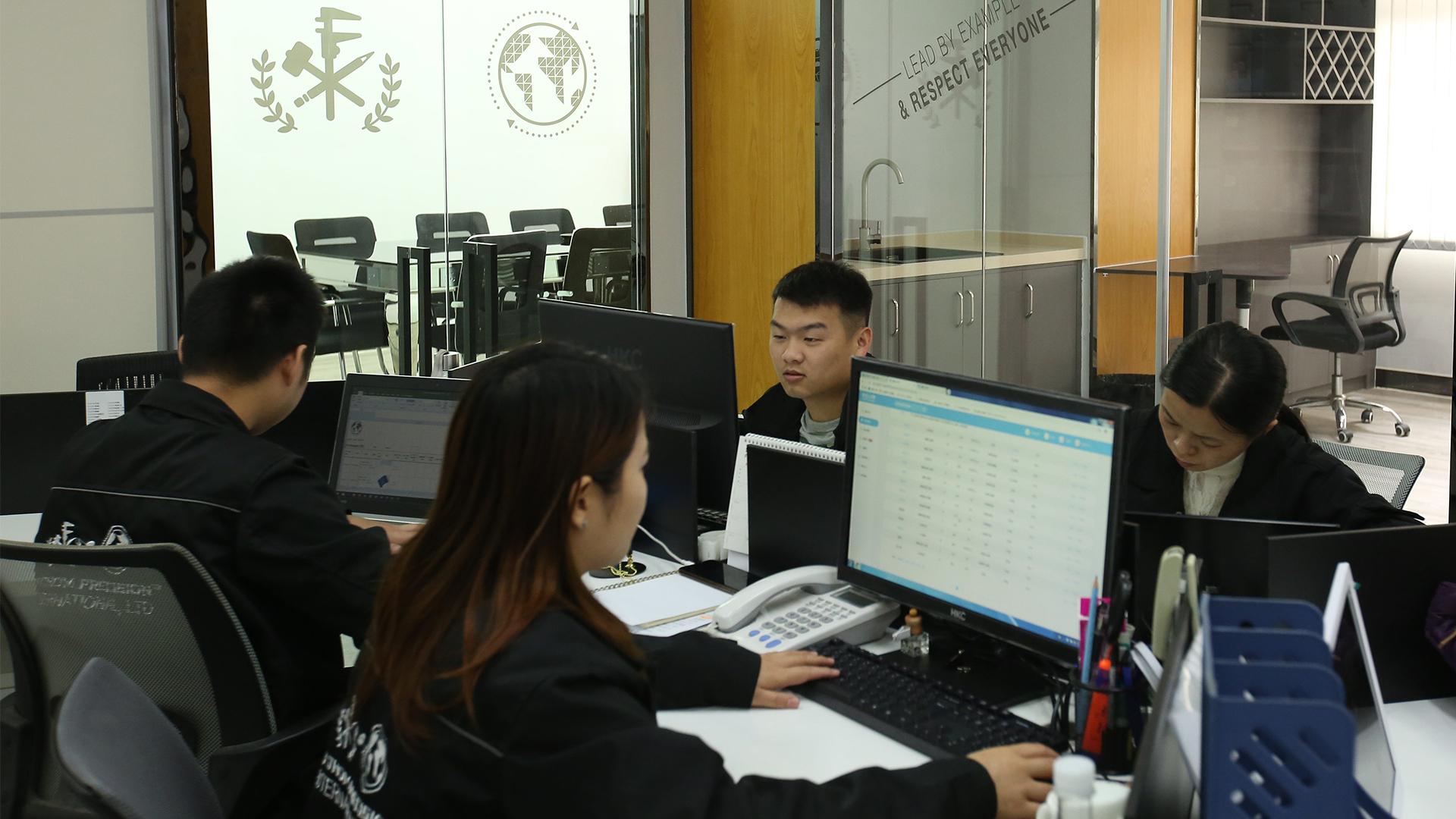 China-Office-15.jpg