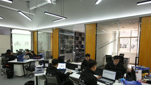 China-Office-16.jpg