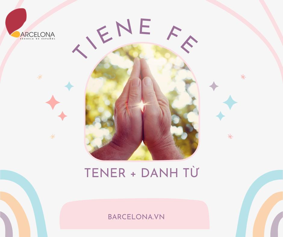 Cách thể hiện cảm xúc bằng tiếng Tây Ban Nha