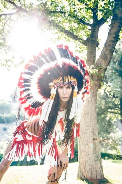 ferhat-sirin-Native American.jpg