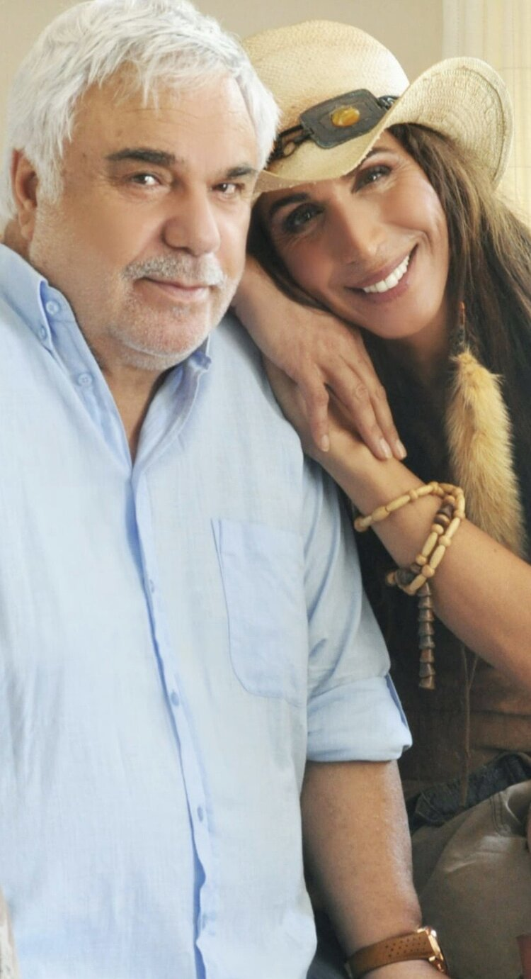 Ferhat Sirin Turkish Celebrity Updated.JPG