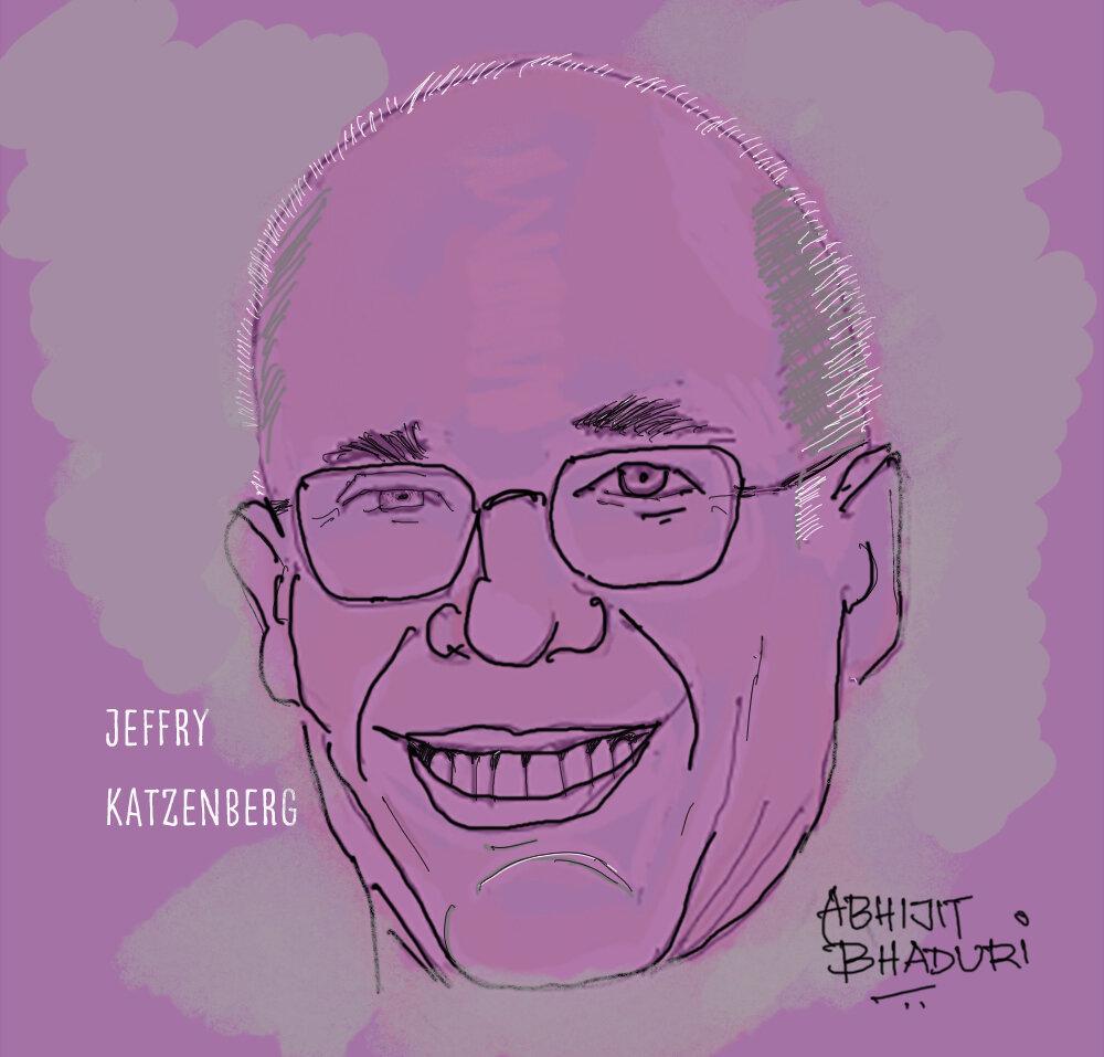 Jerry Katzenberg.jpeg