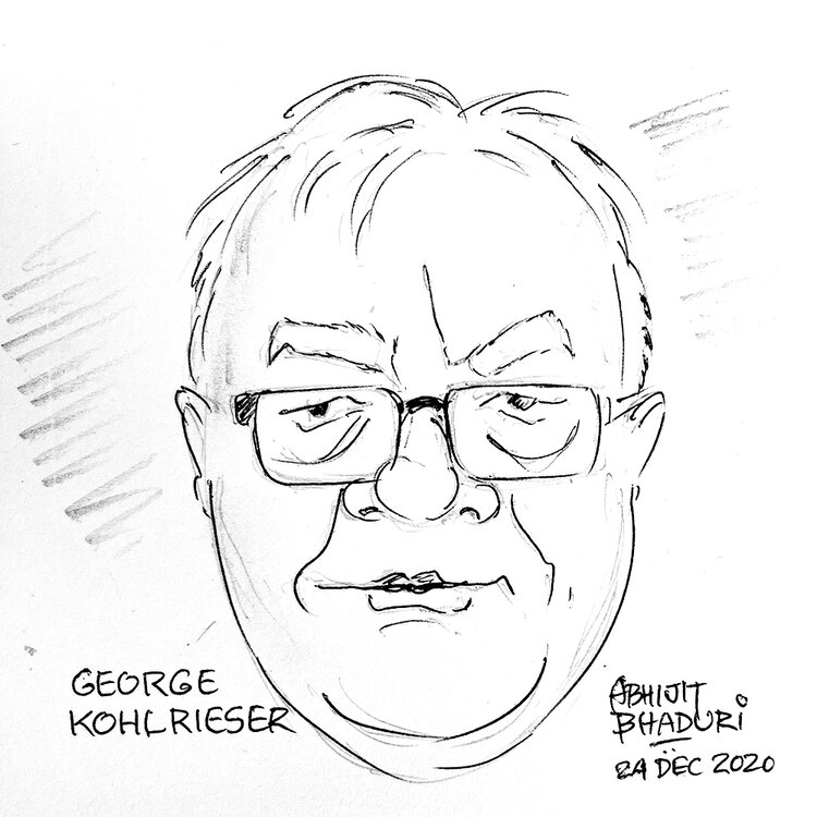George Kohlriese.jpg