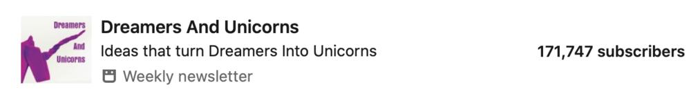 Dreamers & Unicorns.png