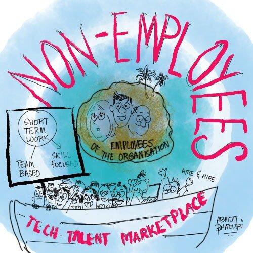 Non-Employees.jpeg