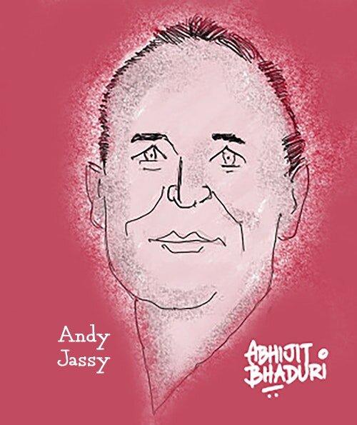 Andy Jassy.jpeg