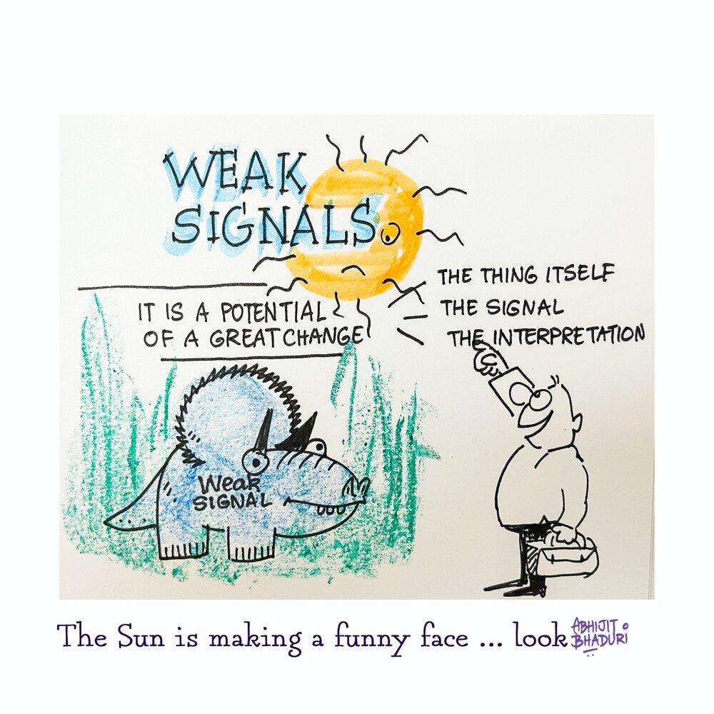 Weak Signals.jpeg