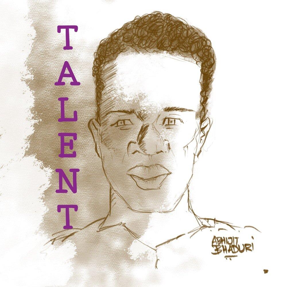Talent.jpeg