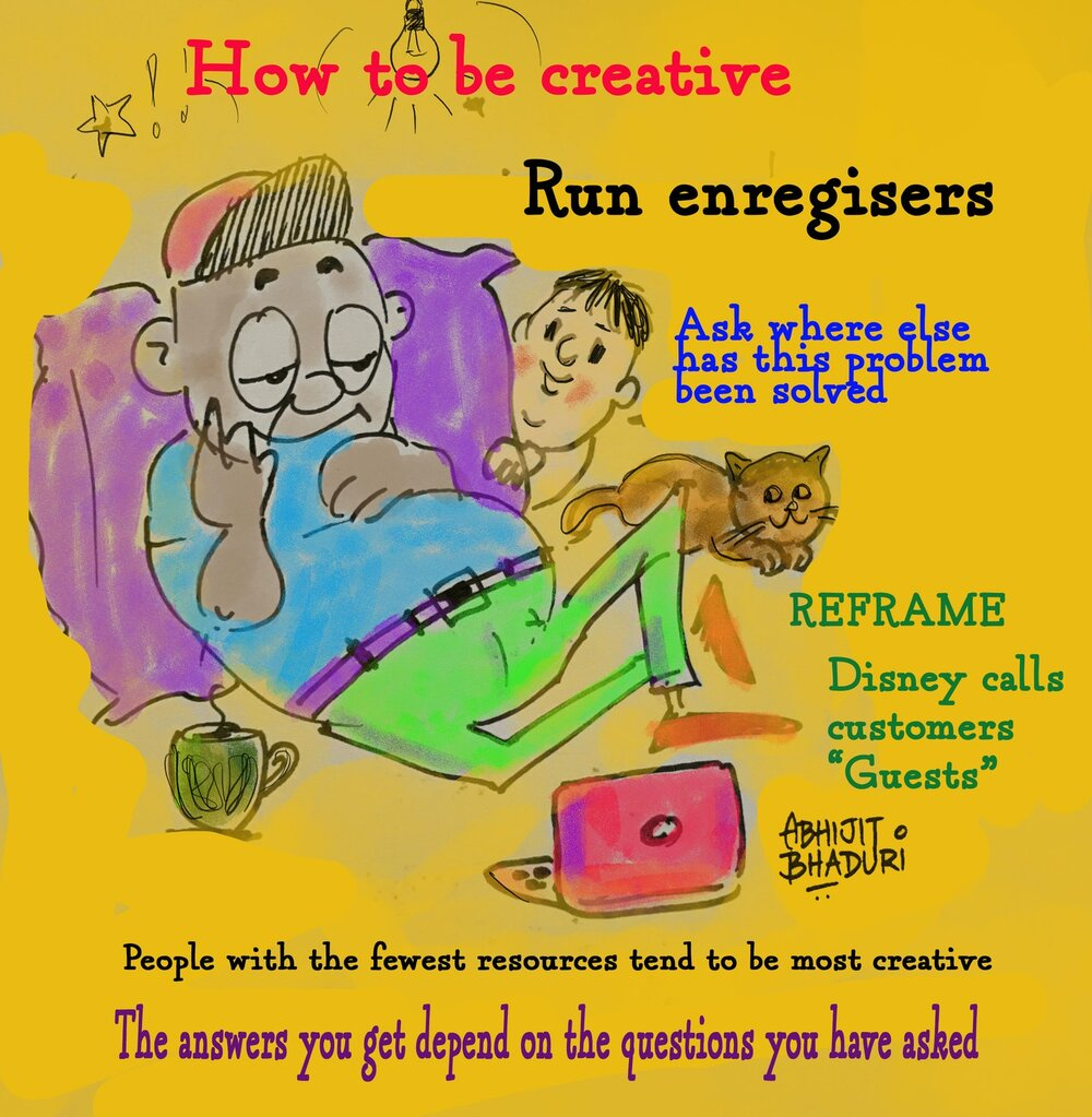 How to be creative.jpeg