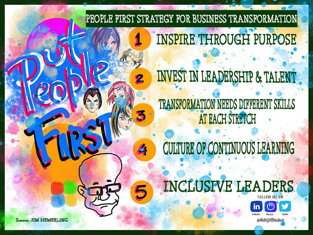 People First.jpg