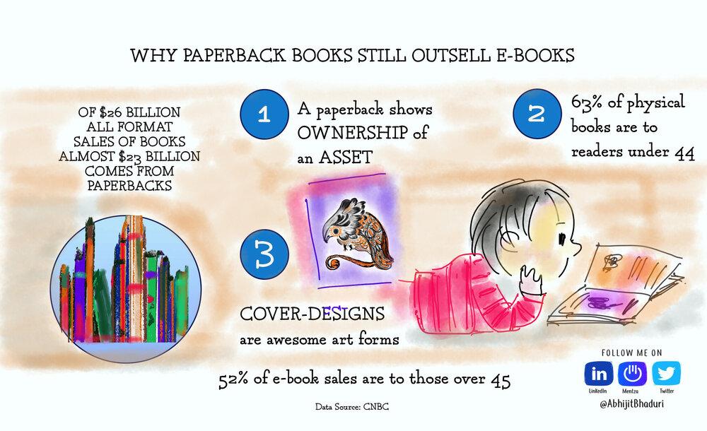 Paperback books.jpg