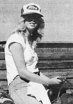 Dating Girl Arras.