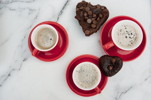 Our Own Blend of Café Cubano Espresso