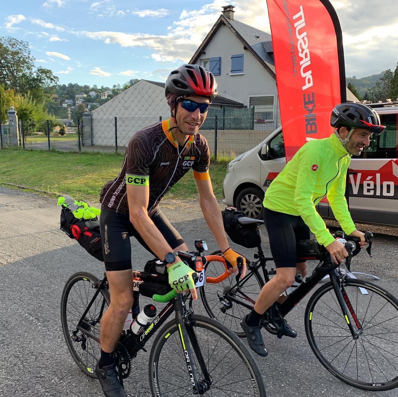 Elite Cycling Project Malmo Gants de v/élo imperm/éables pour lhiver avec paumes rembourr/ées et doublure Thinsulate