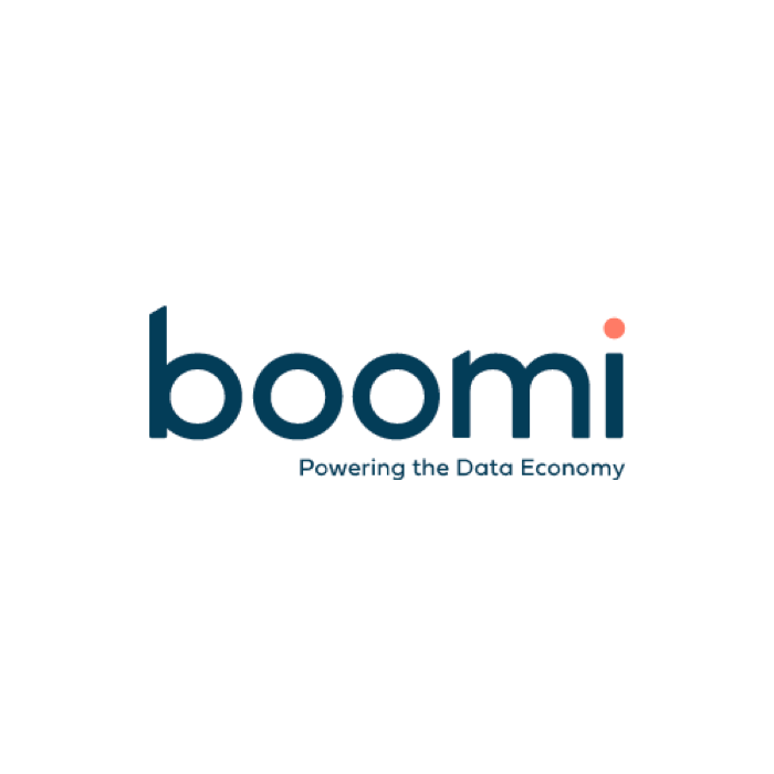 DELL BOOMI - Consistent messaging and activities build momentum