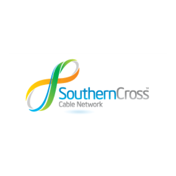 SOUTHERN CROSS CABLES - Setting the scene for success