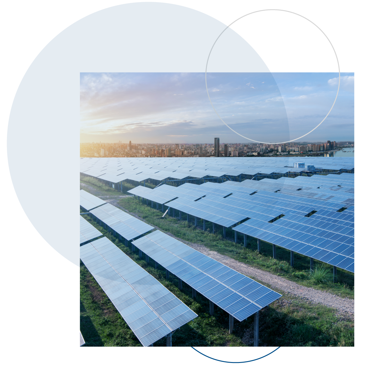 Sustainability - Australia's new energy, renewables, electric vehicles and e-Mobility sector is burgeoning, and Watterson has been along for the ride from the start. It's worked with some of Australia's world-leading companies and made them household names across the nation.