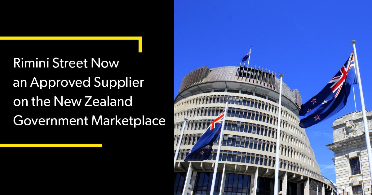 NZ CP21_11_PR_1200x630_FB-Li.png