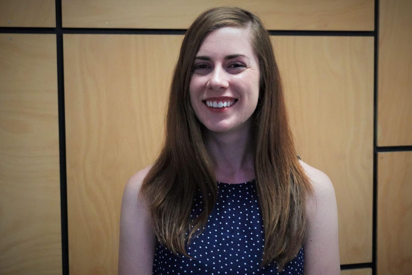Laura Bradley  Consultant