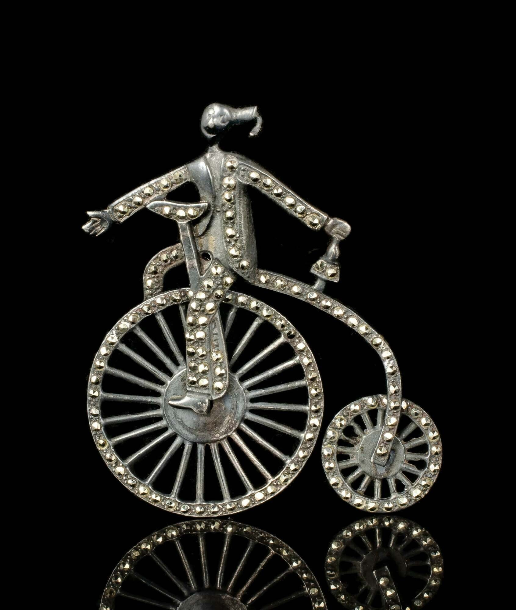 boneshakercyclistpin1.jpg