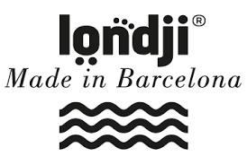 londji logo.png