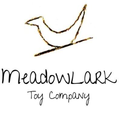 Meadowlark+Toy+Company+logo.jpg