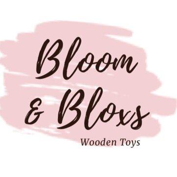 bloombloxlogo.jpg