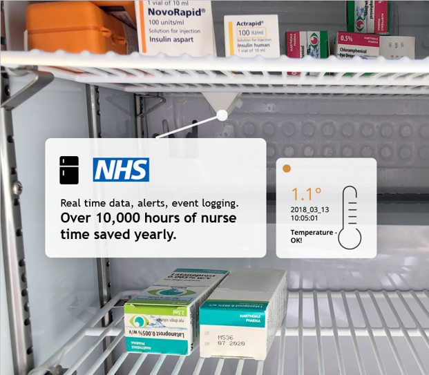 NHS cold storage.png