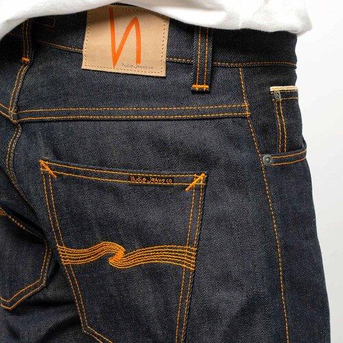 nudie-jeans-grim-tim-jeans-dry-selvage-p6396-565257_image.jpg