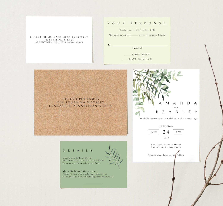 Entire-Boho-Wedding-Invitation-Suite.jpg