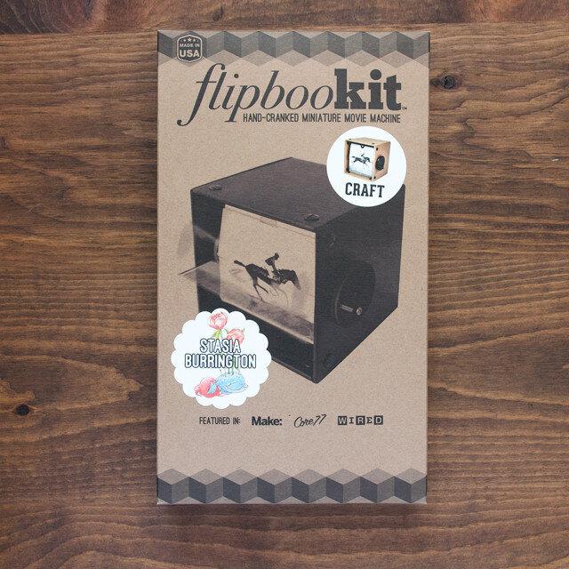 flipbookit_twopeonies_web_1024x1024