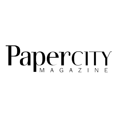 Paper-City.png.
