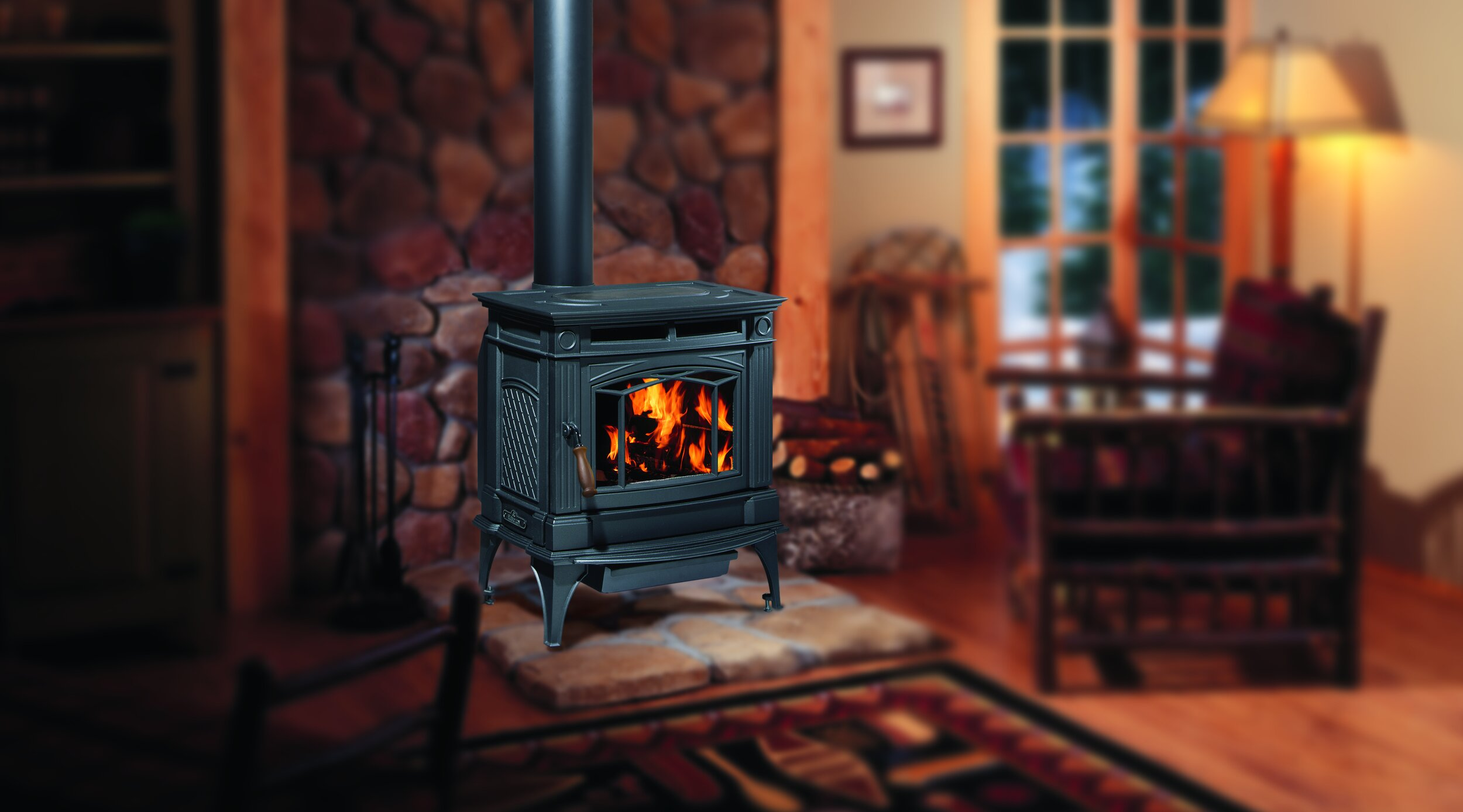 Hometown Fireplace Outlet