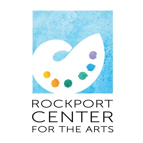 Preview: Rockport Art Festival Poster Artists Show