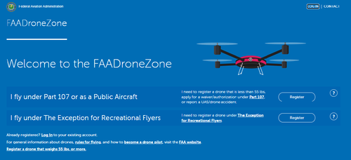 FAA Drone Zone.png